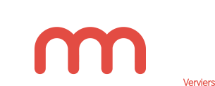 SMAV - Société de Médecine de l'Arrondissement de Verviers